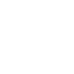 Grand Haven Coast Guard Festival