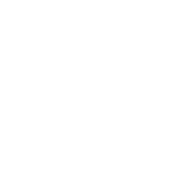 Kids Food Basket