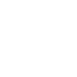 St. Marys Foundation